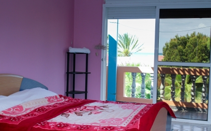 gosurf-morocco-surf-morocco-accomodation